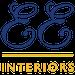 Emma Evans Interiors Logo